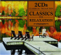 CLASSICS FOR RELAXATION - Thumb 1