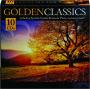 GOLDEN CLASSICS - Thumb 1
