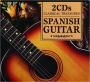 SPANISH GUITAR - Thumb 1