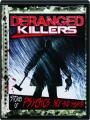 DERANGED KILLERS - Thumb 1