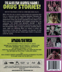 DRUG STORIES! The Scare Film Archives, Volume 1 - Thumb 2