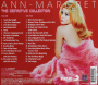 ANN-MARGRET: The Definitive Collection - Thumb 2