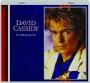 DAVID CASSIDY: Romance - Thumb 1