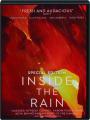 INSIDE THE RAIN - Thumb 1