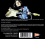 RORY GALLAGHER: Bottom Line 1978 - Thumb 2
