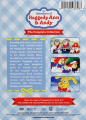 THE ADVENTURES OF RAGGEDY ANN & ANDY: The Complete Collection - Thumb 2