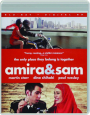 AMIRA & SAM - Thumb 1