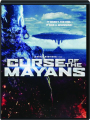 CURSE OF THE MAYANS - Thumb 1