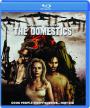 THE DOMESTICS - Thumb 1