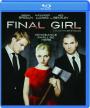 FINAL GIRL - Thumb 1
