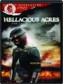 HELLACIOUS ACRES - Thumb 1