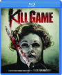 KILL GAME - Thumb 1