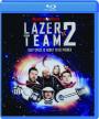 LAZER TEAM 2 - Thumb 1