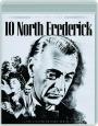 10 NORTH FREDERICK - Thumb 1
