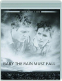 BABY THE RAIN MUST FALL - Thumb 1