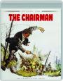 THE CHAIRMAN - Thumb 1