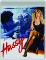 HUSSY - Thumb 1