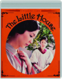 THE LITTLE HOUSE - Thumb 1