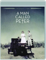 A MAN CALLED PETER - Thumb 1