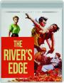 THE RIVER'S EDGE - Thumb 1