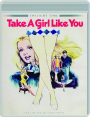 TAKE A GIRL LIKE YOU - Thumb 1