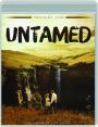 UNTAMED - Thumb 1