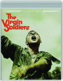 THE VIRGIN SOLDIERS - Thumb 1