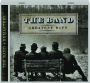 THE BAND: Greatest Hits - Thumb 1
