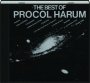 THE BEST OF PROCOL HARUM - Thumb 1