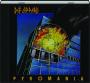 DEF LEPPARD: Pyromania - Thumb 1