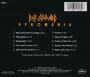 DEF LEPPARD: Pyromania - Thumb 2
