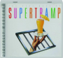 THE VERY BEST OF SUPERTRAMP - Thumb 1