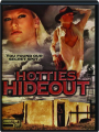 HOTTIES HIDEOUT - Thumb 1