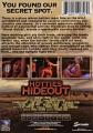 HOTTIES HIDEOUT - Thumb 2