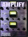 AMPLIFY - Thumb 1