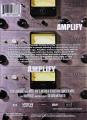 AMPLIFY - Thumb 2