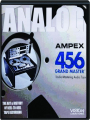 ANALOG: The Art & History of Reel-to-Reel Tape Recording - Thumb 1