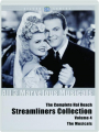THE COMPLETE HAL ROACH STREAMLINERS COLLECTION, VOLUME 4: The Musicals - Thumb 1