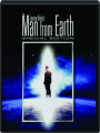 JEROME BIXBY'S THE MAN FROM EARTH - Thumb 1