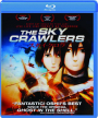 THE SKY CRAWLERS - Thumb 1