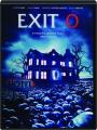 EXIT O - Thumb 1