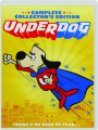 UNDERDOG: Complete Collector's Edition - Thumb 1