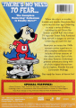 UNDERDOG: Complete Collector's Edition - Thumb 2