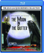 THE MOON IN THE GUTTER - Thumb 1