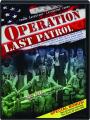 OPERATION LAST PATROL - Thumb 1