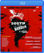 SOUTH OF THE BORDER - Thumb 1