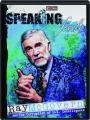 SPEAKING FREELY, VOLUME 3: Ray McGovern on the Corruption of U.S. Intelligence - Thumb 1