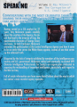 SPEAKING FREELY, VOLUME 3: Ray McGovern on the Corruption of U.S. Intelligence - Thumb 2