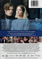 VICTORIA: The Complete Seasons 1, 2 & 3 - Thumb 2