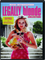 LEGALLY BLONDE COLLECTION - Thumb 1